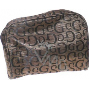 Natalia Angers Etue Cosmetic Handbag, 116VG