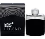 Montblanc Legend After Shave 100 ml