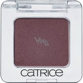 Catrice Absolute Eye Color Mono Eye Shadow 570 Plum Up The Jam 2 g