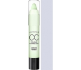 Max Factor CC Color Corrector Corrects Dullness concealer for neutralizing dull skin, dull shade 03 Lilac Brightener 3.3 g