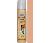 Sally Hansen Airbrush Legs Spray tónovací sprej na nohy 01 Light Glow 75 ml