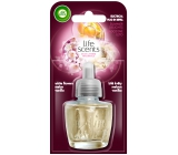 Air Wick Life Scents Summer Delights Joyful summer electric air freshener refill 19 ml