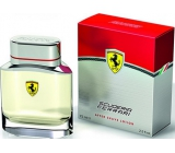 Ferrari Scuderia After Shave 75 ml