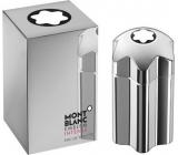 Montblanc Emblem Intense Eau de Toilette for Men 60 ml