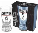 Albi My Bar Dreamer Eye Test 50 ml