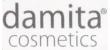 Damita Cosmetics®