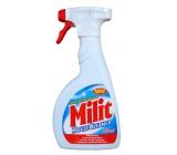 Milit House Cleaner home cleaner 500 ml sprayer