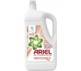 Ariel Sensitive liquid washing gel 80 doses 4.4 l