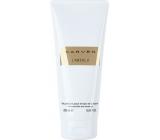 Carven L Absolu sprchový gel pro ženy 200 ml