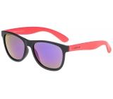 Relax children sunglasses Kili R3069F