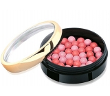 Ball Powder 03 / lucona / 6253