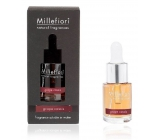 MF.Natural Aroma Oil 15ml / Grape Cassis