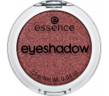 Essence Eyeshadow Mono Eyeshadow 01 Get Poshy 2.5 g