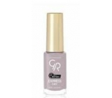 Golden Rose Express Dry 60 sec quick-drying nail polish 79, 7 ml
