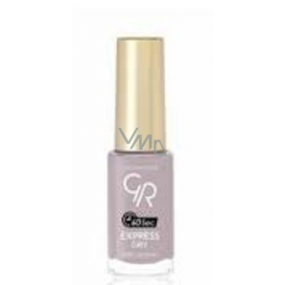 Golden Rose Lacquer Express Dry 7ml 79