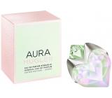 Thierry Mugler Aura Mugler Eau de Parfum Sensuelle EdP 30 ml Women's scent water