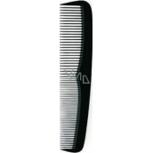 Paves Anti Static comb large men's 19 cm 1 piece