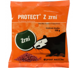 Prost Protect PG Grain rodenticide rodent control bag 150 g