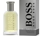 Hugo Boss Boss No.6 Bottled Eau de toilette 30 ml