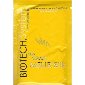 Biotech System Professional Color Highlights Silk bag 20 g