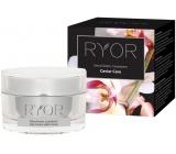 Ryor Caviar Care s kaviárem denní krém 50 ml