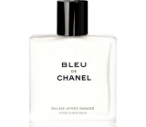 Chanel Bleu de Chanel AS 100 ml mens aftershave