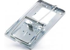 Bros Metal rat trap 9 cm x 16 cm 1 piece