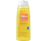 Mix Baby Very Mild Micellar very gentle micellar shampoo 250 ml