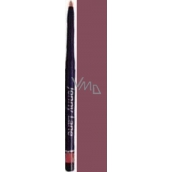 Jenny Lane Automatic lip liner waterproof No. 11 2 g