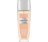 Enrique Iglesias Deeply Yours Woman perfumed deodorant glass 75 ml