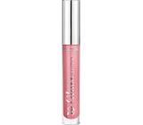 Deborah Milano Glossissimo Lipgloss lesk na rty 03 Princess Pink 10 ml