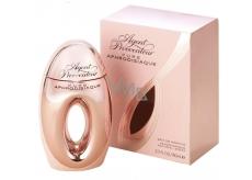 Agent Provocateur Pure Aphrodisiaque parfémovaná voda pro ženy 80 ml