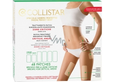 Collistar Patch Treatment Reshaping Firming Critical Areas remodeling patch for problem areas 48 pieces
