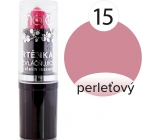 My Softening Lipstick 15 4.5 g