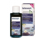Tetesept Deep relaxation of body and mind bath oil concentrate 125 ml