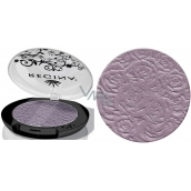 Regina Mineral Rose Eye Shadow 04 Purple