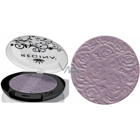 Regina Rose Mineral Eyeshadow 04 purple 3.5 g