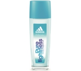Adidas Pure Lighteness DNS 75ml TESTER