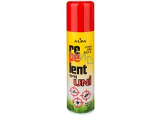 Alpa Repelent UNI spray 150 ml
