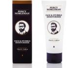 Percy Nobleman Moisturizing Face Cream 75 ml