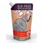 Ma Provence Bio Orange flowers shower gel refill 500 ml