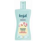Fenjal Intensive Shower Cream 200 ml