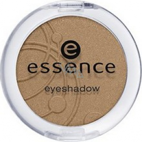 Essence Eyeshadow Mono eye shadow 59 shade 2.5 g