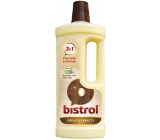Bistrol 3v1 For wood and parquet 750 ml