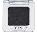 Catrice Absolute Eye Colour Mono oční stíny 140 The Captain Of The Black 2 g