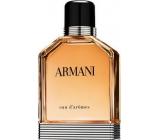 Giorgio Armani Eau d Aromes EdT 100 ml men's eau de toilette