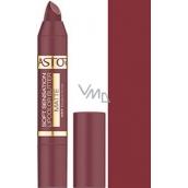 Astor Soft Sensation Lipcolor Butter Matte Matt Butter 027 Elegant Nude 4.8 g