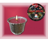 Lima Ozona Forest fruits scented candle 115 g