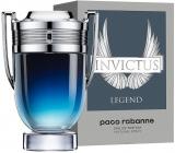 Paco Rabanne Invictus Legend Eau de Parfum for Men 5 ml, Miniature