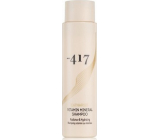 Minus 417 Hair Care Serenity moisturizing shampoo with vitamins and minerals from the Dead Sea 350 ml